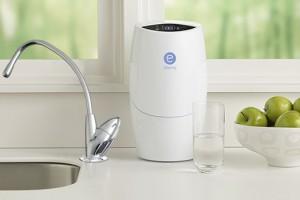 Vandens filtras - kokį pirkti?