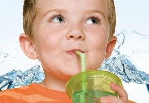 Vandens filtrai - prabanga ar būtinybė?