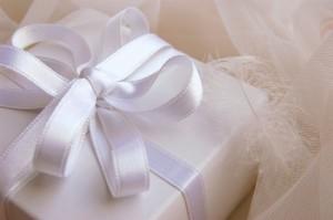 Vestuvių dovanos padės rasti kelią į mylimojo širdį